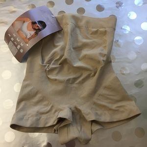 ANNETTE Maternity Support Panties